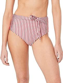 Indaia Swim Women's Manu High Waisted Pant