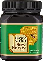 Origins Origins Organic Honey, 1kg