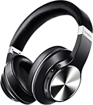 Hybrid Active Noise Cancelling Headphones, VANKYO C751...