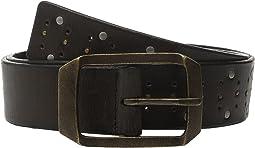 Pistil - Levon Belt