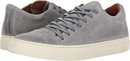 John Varvatos - Collection Reed Low
