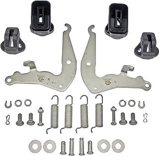 Dorman 924-750 Parking Brake Bell Crank