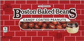 Best bulk boston baked beans Reviews