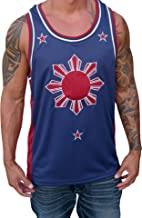 Best philippines basketball jersey Reviews