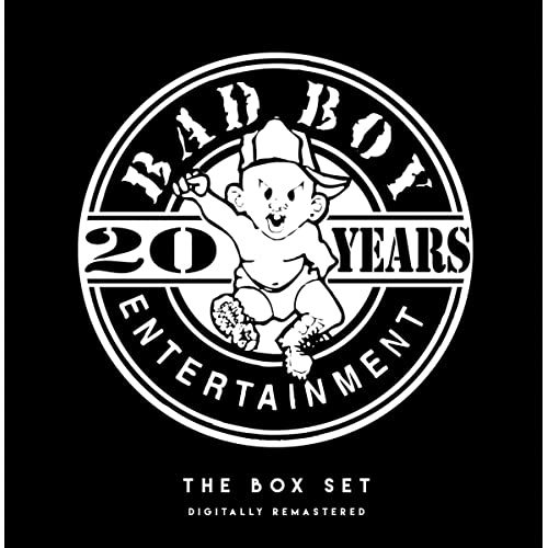 Special Delivery Remix Feat Ghostface Killah Keith Murray