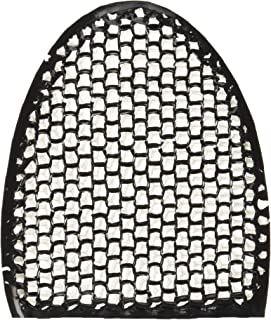 SpaCells Supracor Facial Sponge (black)