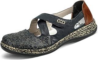 Daisy H4 Women's Sandal