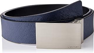 Calvin Klein Men'S Belt Reversible