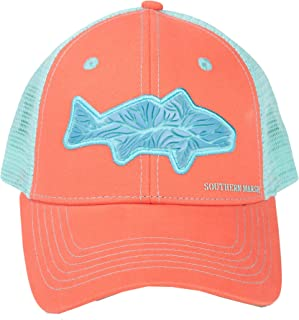 southern preppy hats