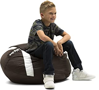 Best football bean bag chair Reviews