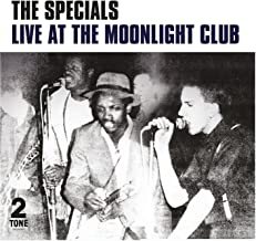 Best live at the moonlight club Reviews