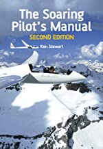 Best the soaring pilot's manual Reviews