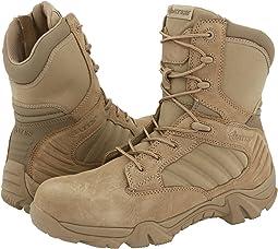 Bates Footwear - GX-8 Desert Composite Toe