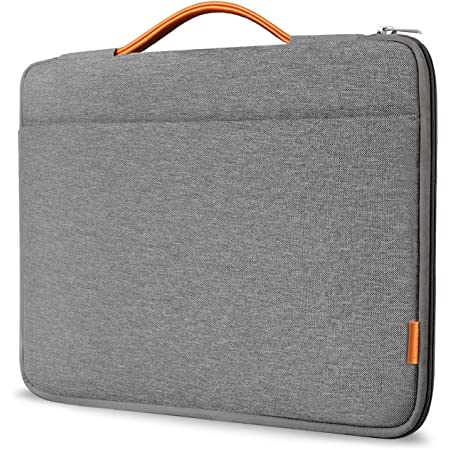Notebook Sleeve Case Elegant Pineapple for 15IN-15.4IN Computer MacBook Air Briefcase