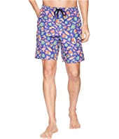 Versace - Under The Sea Long Trunk