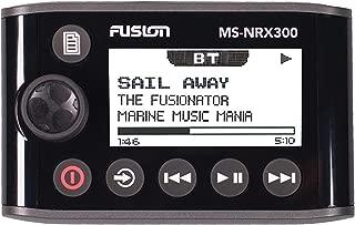 Fusion Entertainment NMEA 2000 Wired Remote Control