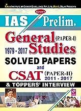 Csat Book For Upsc Pdf