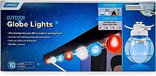Suchergebnis Auf Für Wohnmobilbeleuchtung 200 500 Eur Beleuchtung Wohnmobilausstattung Auto Motorrad