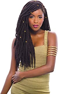 Best janet collection 2x mambo uni locs 24 Reviews
