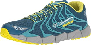 Men's Fluidflex F.k.t. Ii Hiking Shoe
