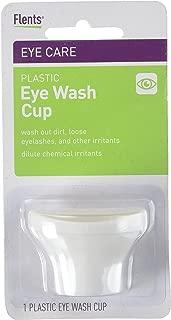 Flents Eye Wash Cup