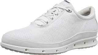 Ecco Women's COOL Outdoor Multisport Training Shoes