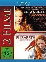 Elizabeth 1 & 2
