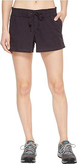 The North Face - Basin Shorts