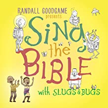 Sing the Bible