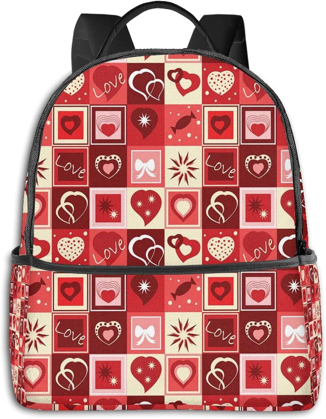 Valentines Day Themed Frames Pattern Stars Hearts shop Love Ranking TOP5 With Lett