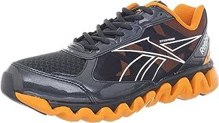 Reebok Men's ZigLite Rush Shoe