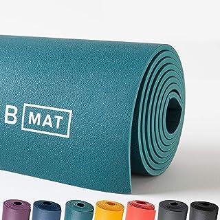 B Mat Strong B YOGA Yoga Mat