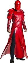 Disfraz Oficial de Star Wars de la Guardia del Imperio, Talla XL- ST-820702XL