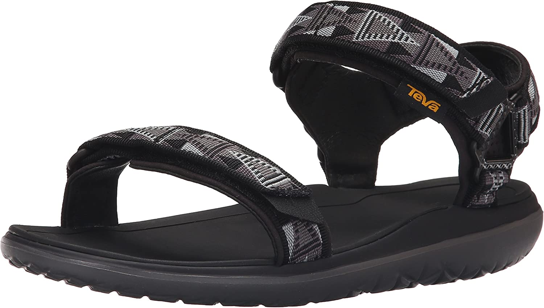 Teva Mens M Terra-Float Universal Sandal