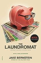 表紙: Secrecy World (Now the Major Motion Picture THE LAUNDROMAT): Inside the Panama Papers, Illicit Money Networks, and the Global Elite (English Edition) | Jake Bernstein