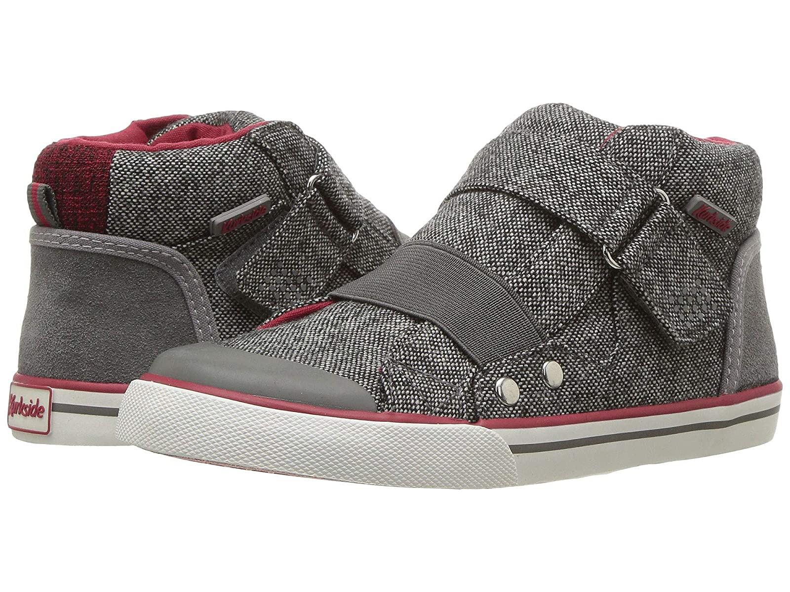Kurkside Barca (Little Kid)Atmospheric grades have affordable shoes