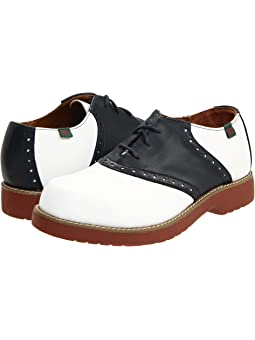 Girls Oxfords + FREE SHIPPING | Shoes | Zappos.com