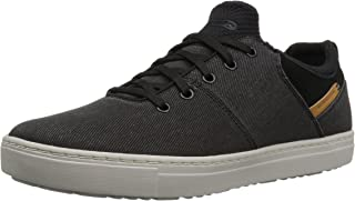 Skechers Men's Alven Revago Oxford