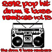 Heatwave (Drum & Bass Remix)