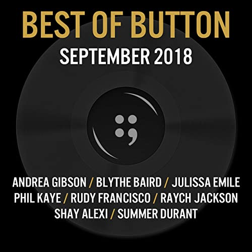 Love Poem Medley Explicit By Button Poetry On Amazon Music