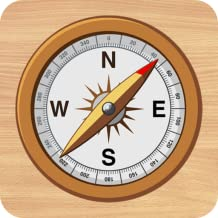 magnetic compass free download