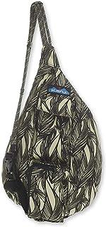 KAVU Unisex Mini Rope Bag Mini-Seiltasche