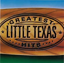 Best little texas greatest hits cd Reviews