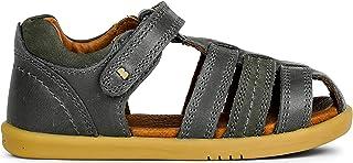 Bobux I-Walk Roam Closed Sandal Sandalias de bebé