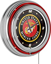 Best navy desk clock Reviews