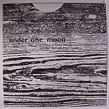 under one moon LP