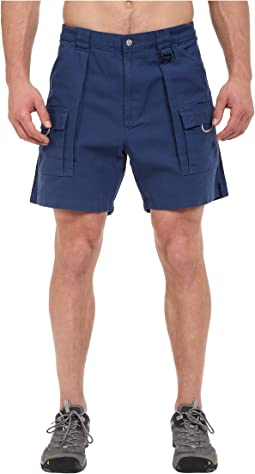 Big & Tall Brewha II™ Short