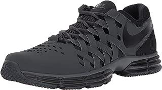 Nike Men's   Lunar Fingertrap Tr Training Shoe