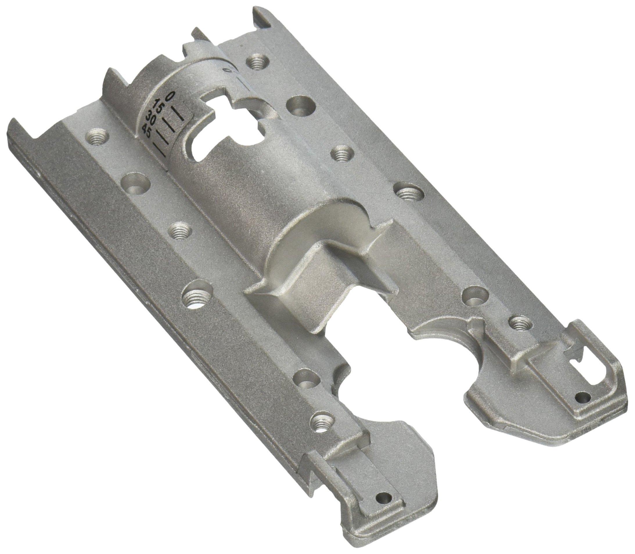 Bosch 1587AVS Replacement Plate 2608000073