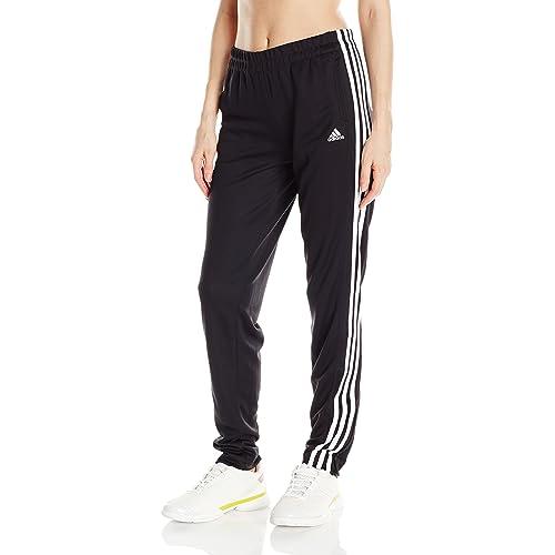 7e5cb5964d adidas Soccer Pants: Amazon.com